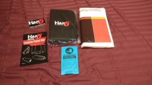 Hak5 Field Kit 1